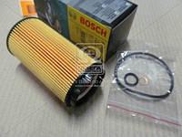 Фильтр масляный HYUNDAI (производитель Bosch) F 026 407 069