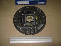 Диск сцепления SUZUKI WAGON R (производитель VALEO PHC) SZ-38