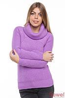 Модные женские свитера.