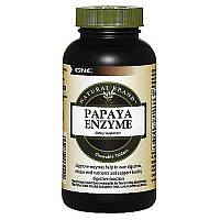 Энзимы PAPAYA ENZYME 240 таблеток до 04/18года