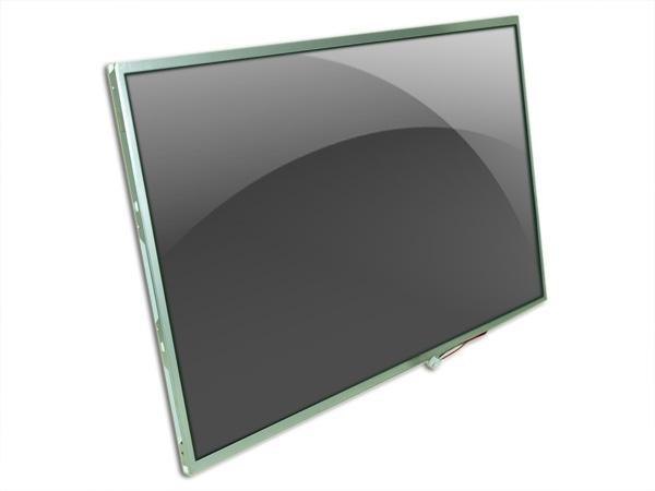 """LCD Дисплеи 08.0"""" для ноутбуков"""