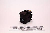 Переключатель аккумуляторных батарей, П150-14.48 (П150М.14.48)