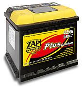 ZAP 45 PLUS Calcium 545 65 (360A)