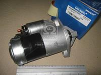 Стартер Coupe all, Elantra 00-, Matrix, Tucson 1.2kw (производитель Mando) BN3610023000