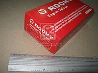 Клапан впускной/выпускной (производитель ROCKY) FB-25-0
