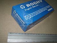 Клапан впускной/выпускной (производитель ROCKY) MA-110-0