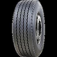 Грузовые шины Mirage MG022 22.5 385 K (Грузовая резина 385 65 22.5, Грузовые автошины r22.5 385 65)