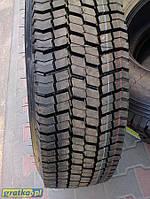 Грузовые шины Mirage MG628 17.5 235 J (Грузовая резина 235 75 17.5, Грузовые автошины r17.5 235 75)