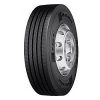 Грузовые шины Matador FHR4 22.5 315 L (Грузовая резина 315 80 22.5, Грузовые автошины r22.5 315 80)