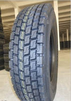Грузовые шины Satoya SD-062 22.5 315 M (Грузовая резина 315 80 22.5, Грузовые автошины r22.5 315 80)