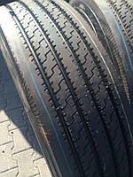 Грузовые шины Satoya SF-042 22.5 315 L (Грузовая резина 315 70 22.5, Грузовые автошины r22.5 315 70)
