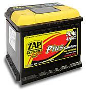 ZAP 50 PLUS Calcium 550 58 (420A)