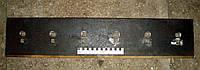 Нож отвала (3 шт.) ДТ-75 (85х15х1.5)