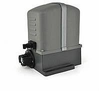 Электропривод для откатных ворот Proteco  MOVER 15 kit