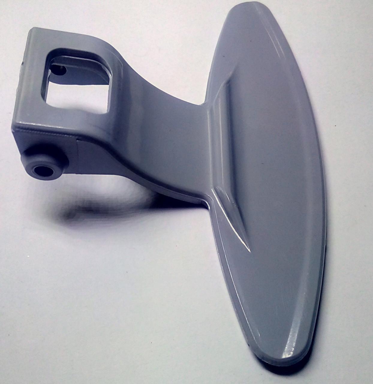 Ручка люка LG сіра (3650ER3002B)