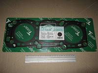 Прокладка головки блока CHRYSLER/MITSUBISHI (производитель TEIKIN) TG5119