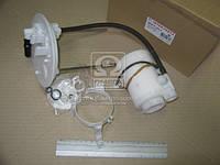 Фильтр топлива MITSUBISHI OUTLANDER (производитель Interparts) IPFT-311