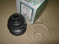 Пыльник ШРУС 85X19X67 (производитель Maruichi) 73-421