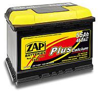 ZAP 55 PLUS Calcium 555 59 (460A)