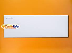 Інфрачервона панель UDEN-500D стандарт