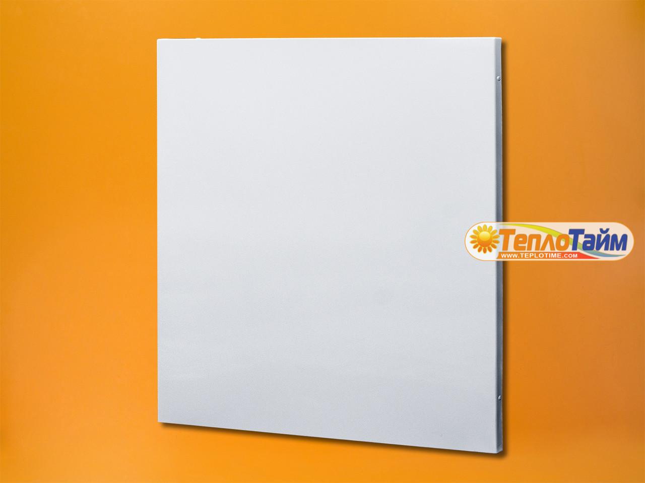 Інфрачервона панель UDEN-500K стандарт (обогреватель, инфракрасная панель)