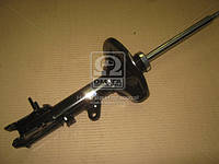 Амортизатор задний газовый левый (производитель Mobis) 5535117230