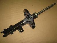 Амортизатор передний левый (производитель Mobis) 546512G410
