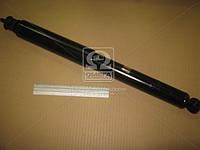 Амортизатор задний (масло) (производитель Mobis) 0K08128700C