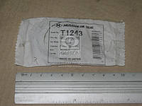 Сальник 36x44x5 (производитель MUSASHI) T1243