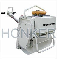 R600 Каток HONKER