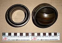 Подшипник Ш-50 (яблоко на гидроцилиндр) ШСП-50