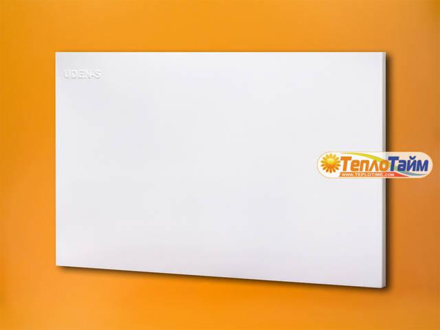 Інфрачервона панель UDEN-500 стандарт (обогреватель, инфракрасная панель)