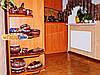 Інфрачервона панель UDEN-500 стандарт (обогреватель, инфракрасная панель), фото 3