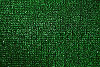 Искусственная трава - Sintelon - forest - 7