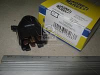 Переключатель зажигания (производитель Magneti Marelli коробкикод. CI50034) 000050034010