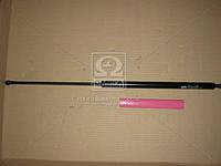 Амортизатор багажника л=п REN KANGOO 97-09 (производитель Magneti Marelli коробкикод. GS0127) 430719012700