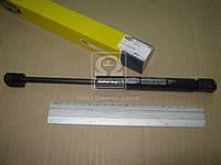 Амортизатор багажника AUDI (производитель Magneti Marelli коробкикод. GS0134) 430719013400
