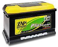 ZAP 65 PLUS Calcium 565 30 (640A)