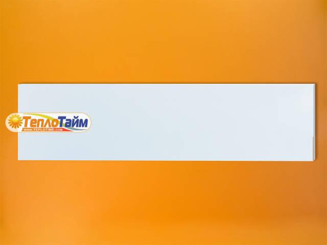 Інфрачервона панель UDEN-300 стандарт (обогреватель, инфракрасная панель)