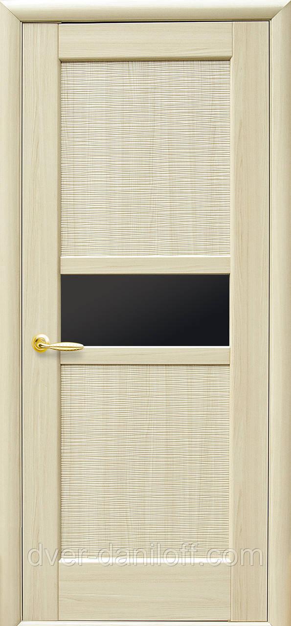 "Дверь ""Рифма BLK"""