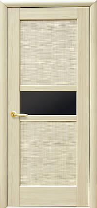 "Дверь ""Рифма BLK"", фото 2"