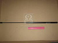 Амортизатор капота AUDI (производитель Magneti Marelli коробкикод. GS0265) 430719026500