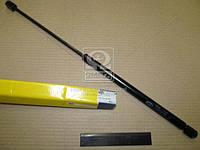 Амортизатор багажника MITSUBISHI (производитель Magneti Marelli коробкикод. GS0349) 430719034900
