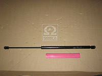 Амортизатор багажника/капота (производитель Magneti Marelli коробкикод. GS0353) 430719035300