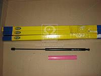 Амортизатор багажника HYUN SANTA FE 00-06 (производитель Magneti Marelli коробкикод. GS0376) 430719037600