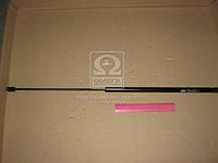 Амортизатор капота AUDI (производитель Magneti Marelli коробкикод. GS0381) 430719038100