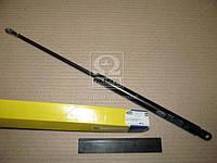 Амортизатор багажника/капота (производитель Magneti Marelli коробкикод. GS0412) 430719041200