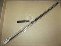 Амортизатор багажника/капота (производитель Magneti Marelli коробкикод. GS0517) 430719051700