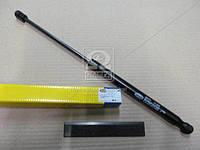 Амортизатор багажника/капота (производитель Magneti Marelli коробкикод. GS0714) 430719071400