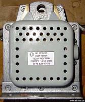 Куплю электромагнит ЭД 10102, 380В.